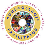 Soul Collage Facilitator